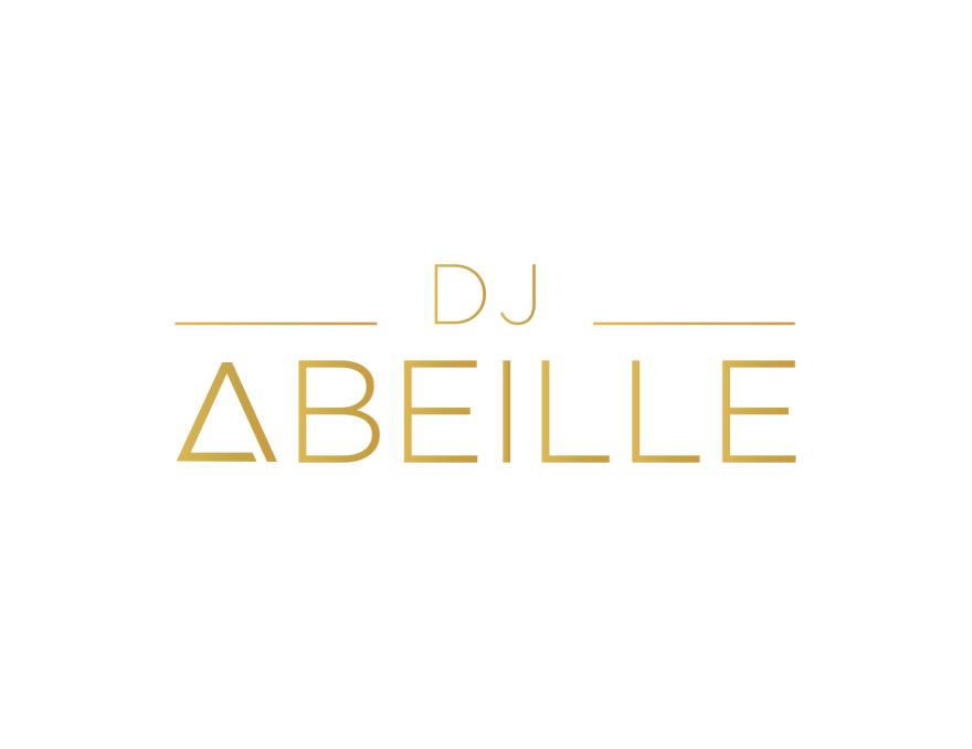DJ Abeille.png