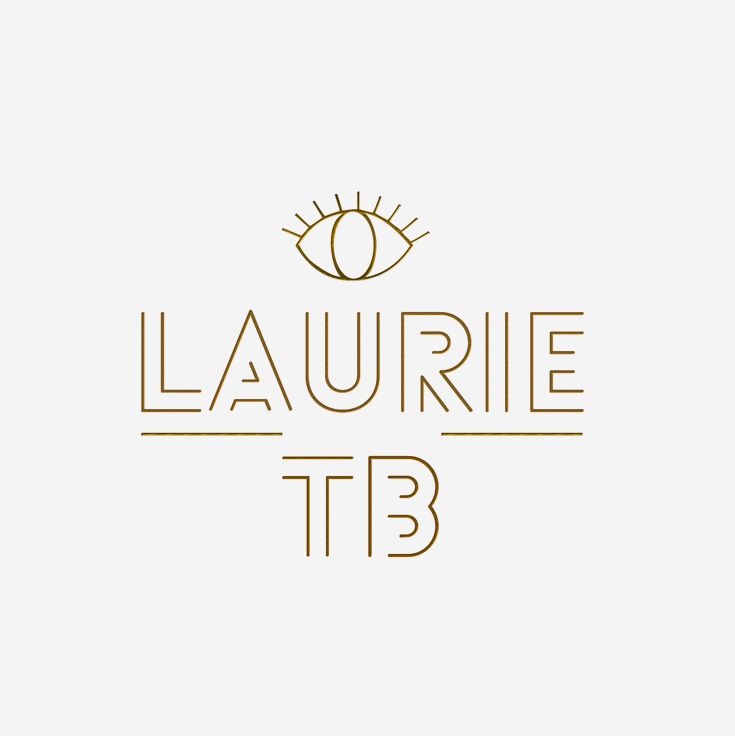 LaurieTB_FEAT_02