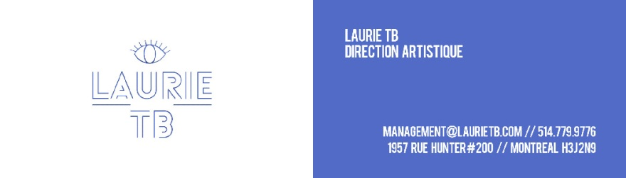 Maquettes_Cartes_LaurieTB_Page_2