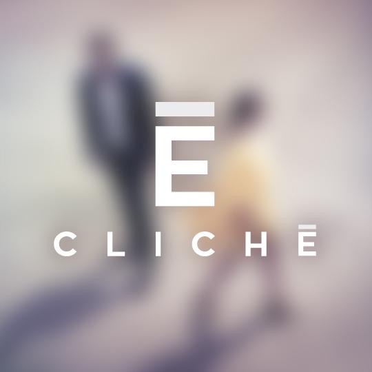 Profil_Facebook_ClichéPhoto