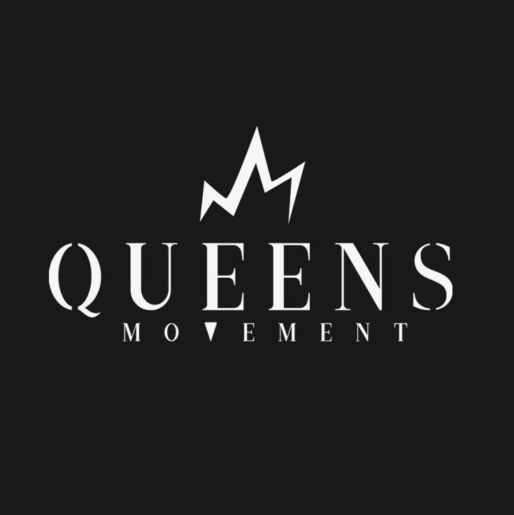 Queens_Logo_02.png