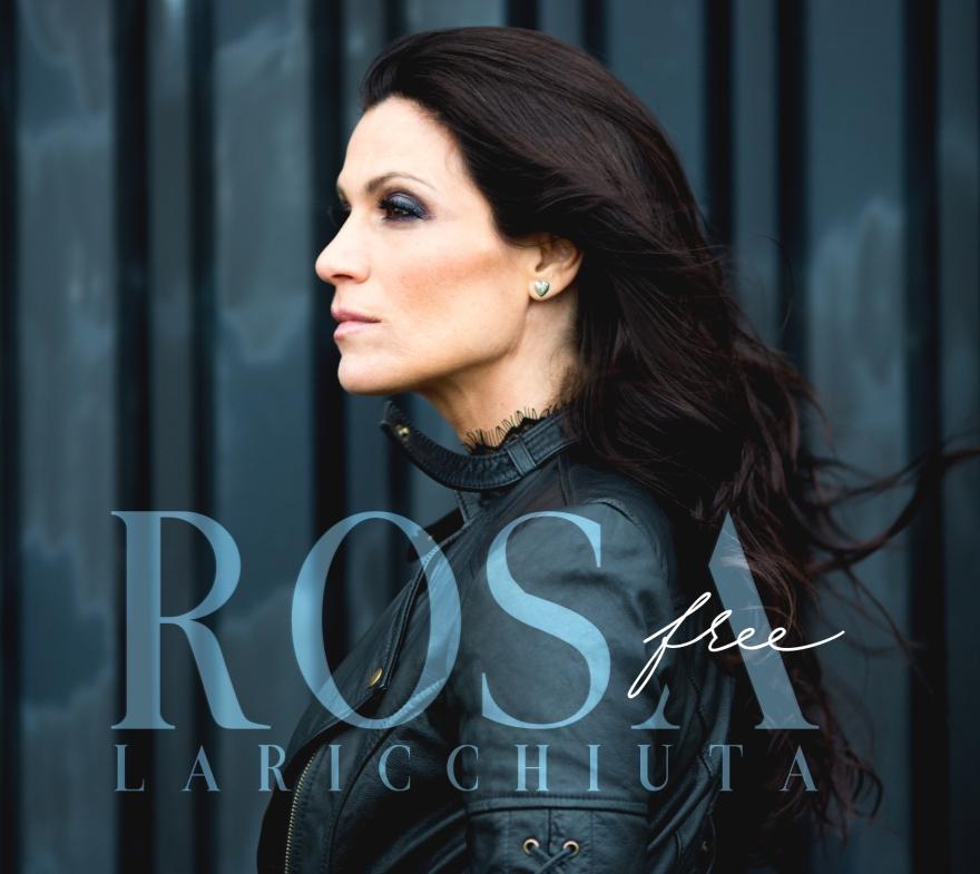 Cover_Rosa_F